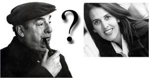 neruda-or-martha-medeiros