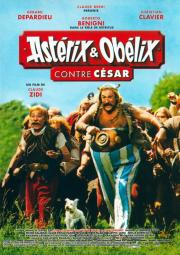 Asterix-Obelix-contro-Cesare-Poster01-wpcf_180x255