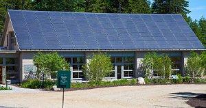 Coastal-Maine-Botanical-Gardens---Solar-Panels